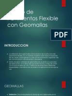 Ficha Tecnica Chuquibamba