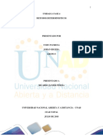 Metodos Deterministicos Grupo 5 Fase 4.docx.pdf