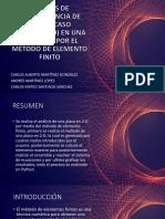 ELEMENTO FINITO PROYECTO.pdf
