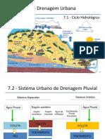TH048_07_Drenagem_pluvial.pdf