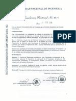 RR_N0275.pdf