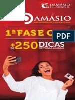 250_dicas_dia_damasio.pdf