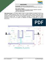 Primera Practica Construcciones I 15 Julio2014