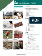 Speakout Vocabulary Extra Starter Unit 1.pdf