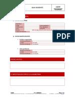 FORMAT-GUIA-DOCENT-VERSIÓ-CASTELLANO.pdf