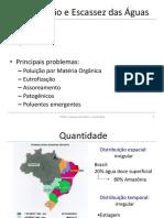 TH048_04_Poluicao_Aguas_parte 1_MO.pdf