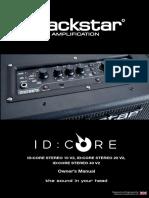 id-core-v2-handbook.pdf