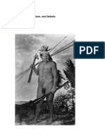Pijning, contraband.pdf