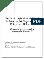 Destinul-tragic-al-unui-filozof-în-Moartea-lui-Empedocle-de-Friederich-Holderlin.docx