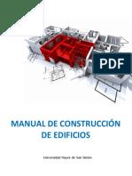 MANUAL DE CONSTRUCCION DE EDIFICIOS.PDF