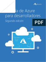 Azure_Developer_Guide_eBook_es-ES.pdf