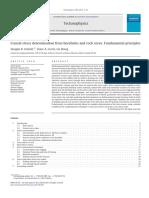 SchmittEtAl_Tectonophysics_2012 .pdf