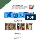 IGD(IP).docx