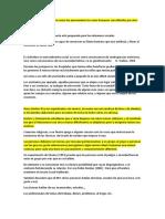 LA psicología sociadocx.docx