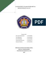 LAPRAK AI GC KUANTITATIF.docx