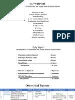 Daftar Tilik Ketrampilan Klinik Penjahitan Perineum