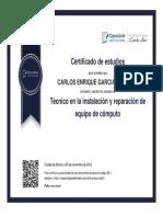 tecnico en reparacion e instalacion de equipos de computo.pdf