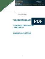 EXPO&CODIGOPENALMILITARPOLICIAL-convertedmm.pptx