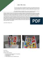 declaracion de artista Juan Guilllermo Villegas Corral.docx