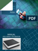 Manual_de Instalacion _Movistar Base