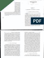 martinet_elemlinggeneral_cap1.pdf