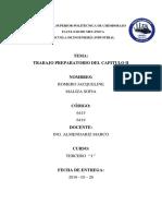 CARATULA-PREPARATORIO