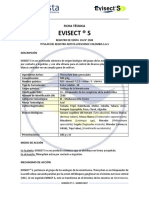 f.t. Evisect s (Vr. 2) (1)