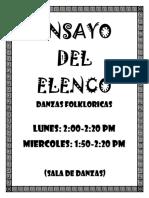 ANUNCIO DE ENSAYO.docx
