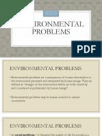 4. Environmental Problems 2(1)