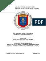 1080253669.PDF