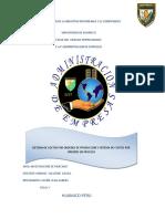 TRABAJO DE COSTOS 2.docx