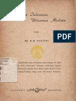 Rasjidi islam dan indonesia dijaman modern.pdf