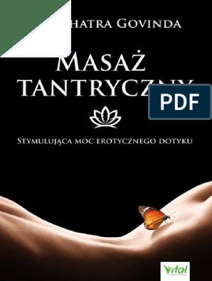 jb masaż seksualny