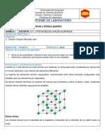 INFORME DE QUIMICA (1).docx