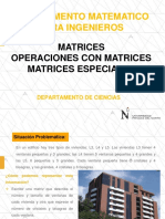 PPT Matrices (1)
