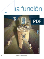 Caudron_Una Funcion Poco Eficaz