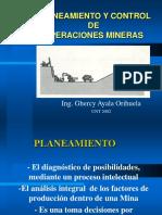 2 Estimacion Geoestadistica - E Jara - Codelco