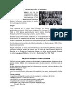 FUTBOL GUATEMALA.docx