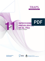 F11IP Lepra y Chagas.pdf