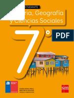 Libro 7º.pdf