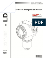 LD291MP (1).PDF