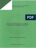 81182.pdf