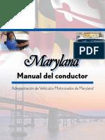 DL-002Spanish.pdf
