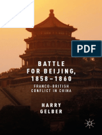 Battle for Beijing 1858 1860.pdf