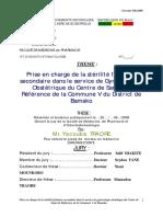 08M356.pdf