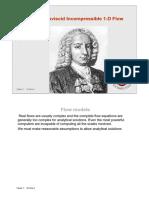 P5-Fluid Flow.pdf