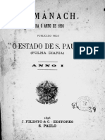 almanach_1896.pdf