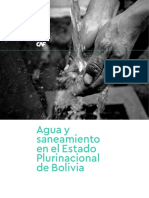 AguaySaneamientoBolivia-8ago.pdf