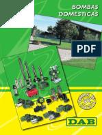 DAB-CATALOGO-GENERAL-Bombas-Domesticas.pdf