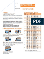 ubería de PVC Unión Rieber.pdf